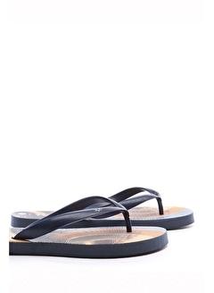 Shoes1441 Terlik